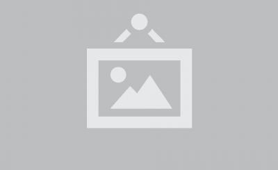 La Regina Royal Cruise Halong bay